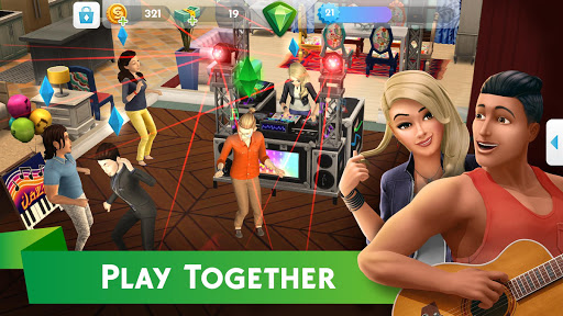 The sims mobile casinos 308249